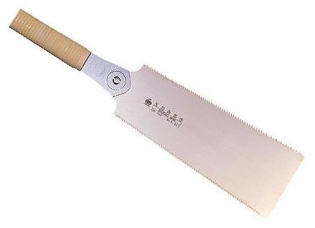 Japanese saw2