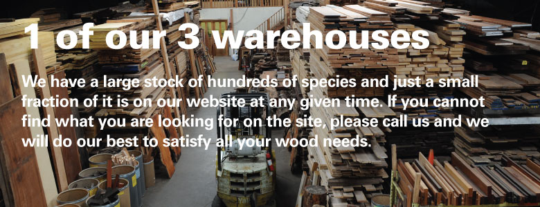 Warehouse 3e2ec4a240bb501d3fea9d956a88bdf81c3a6278e1ea42155556b03edbc235ce