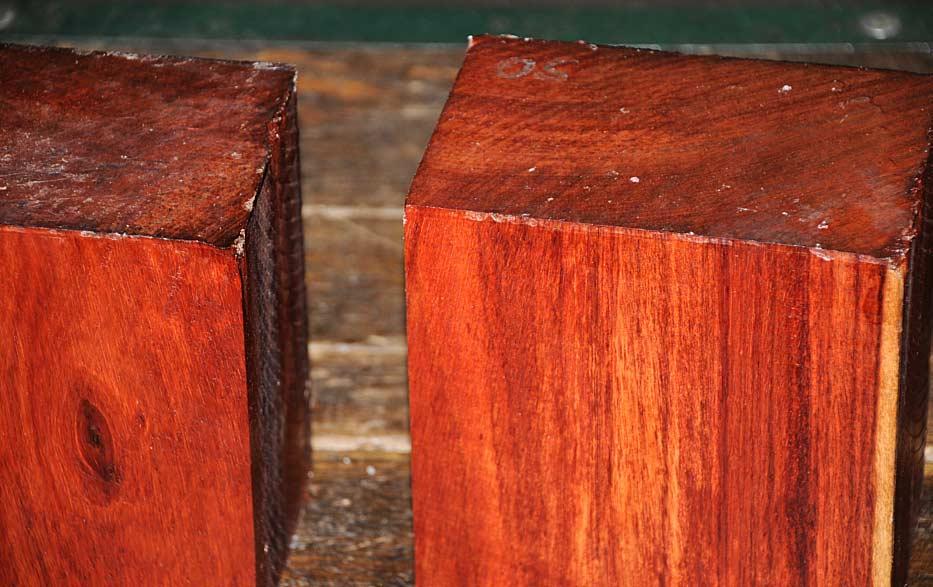 Gilmer Wood Company